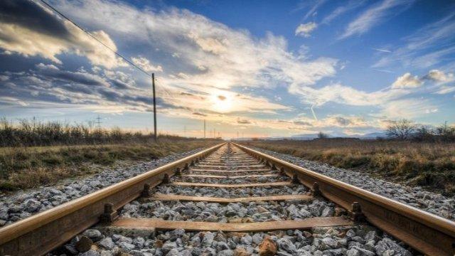 Digital auf der Schiene-Image