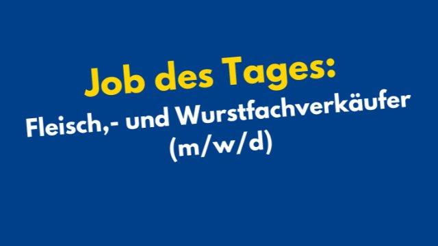 Neuer Rewe sucht Dich!-Image