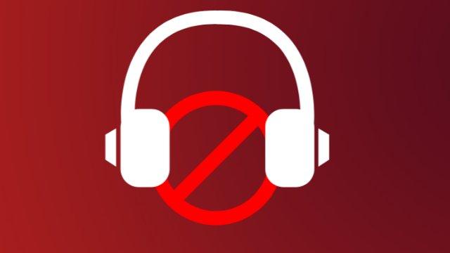 Radio Cottbus: Wartungsarbeiten bis 13 Uhr-Image
