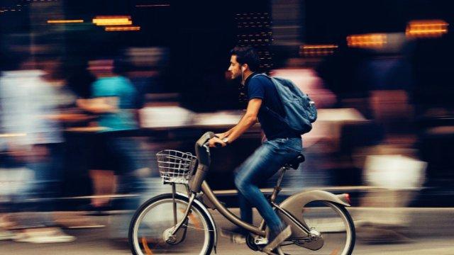 Kostenlose Fahrrad-Codierung in Cottbus-Image