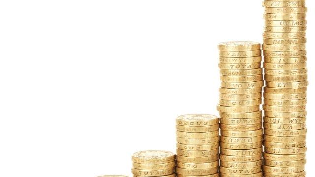 Senftenberg investiert 30 Millionen Euro-Image