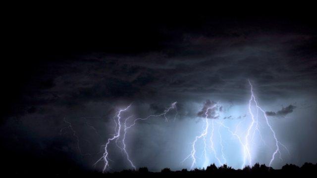 Sturmwarnung Lausitz!-Image