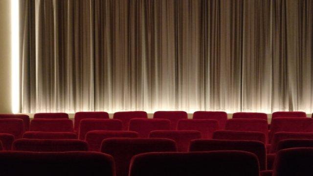 Fast 200 Filme beim Cottbuser Film-Festival-Image