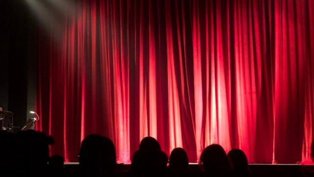 Theaternative C mit neuer Leitung-Image