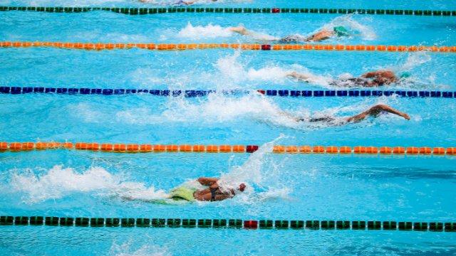 24-Stunden-Schwimmen abgesagt!-Image