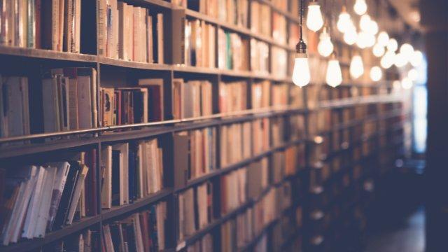 Spreewaldbibliothek: Tag der Offenen Tür-Image