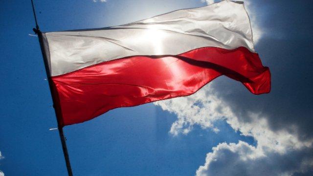 Erfahrungsaustausch mit Polen-Image