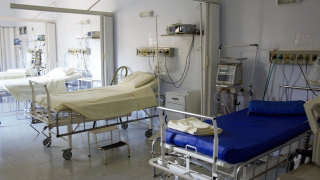 Tarifeinigung im Klinikum Cottbus-Image