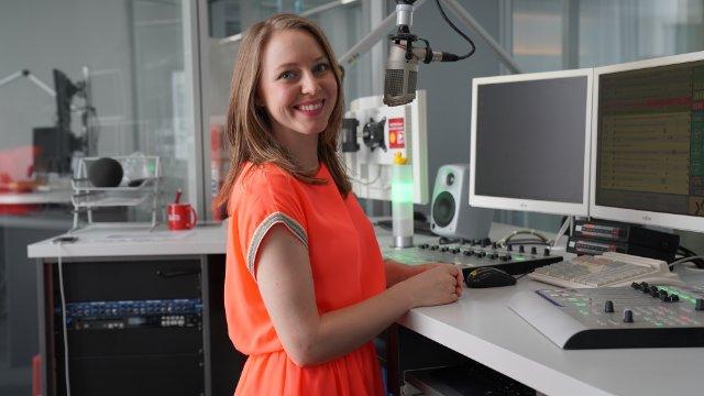Emily Vöckler