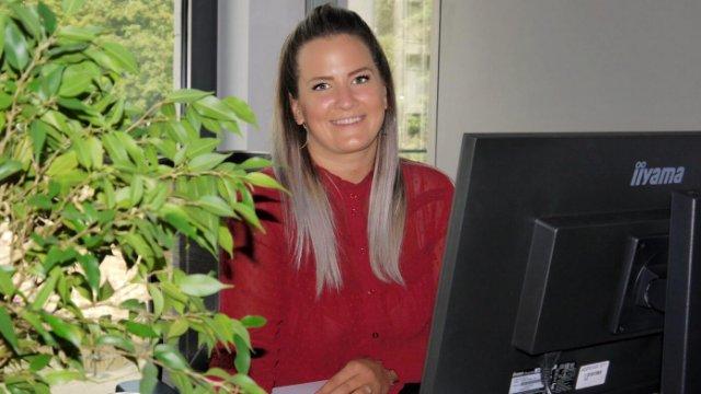 Janine Wetzel