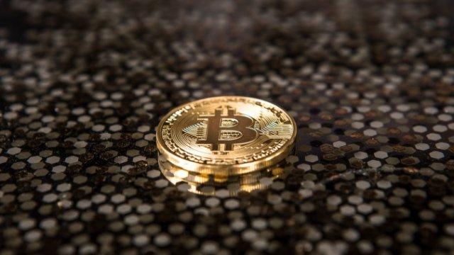 Bitcoin 2021: Bleibt die Kryptowährung bei den Koblenzern im Trend?-Image