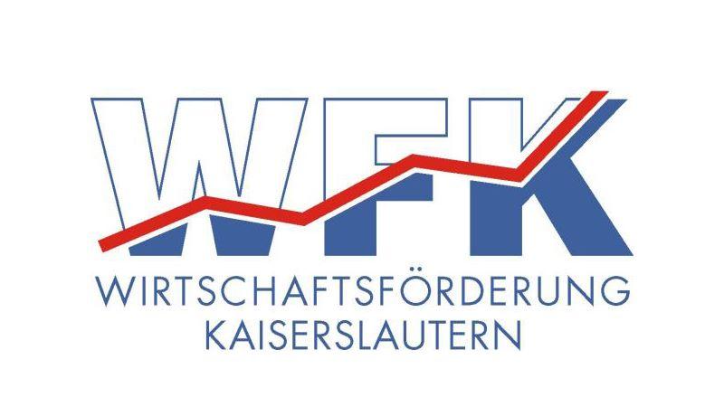 Steuerberater aus Kaiserslautern ausgezeichnet-Image