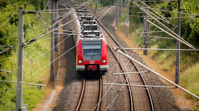 Ausfälle im Zugverkehr zwischen Kaiserslautern und Bingen-Image