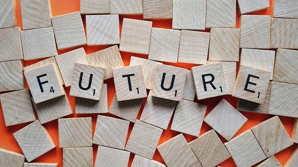 Laut Zukunftsatlas 2019 hat Kaiserslautern gute Chance für die Zukunft-Image