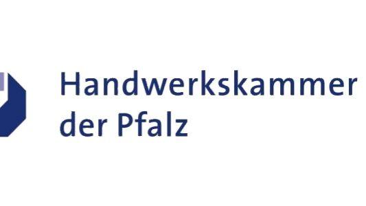 Wirtschaftsstaatssekretärin Daniela Schmitt besucht die HWK kommende Woche-Image