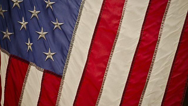 Amerika-Austausch für junge Berufstätige -Image