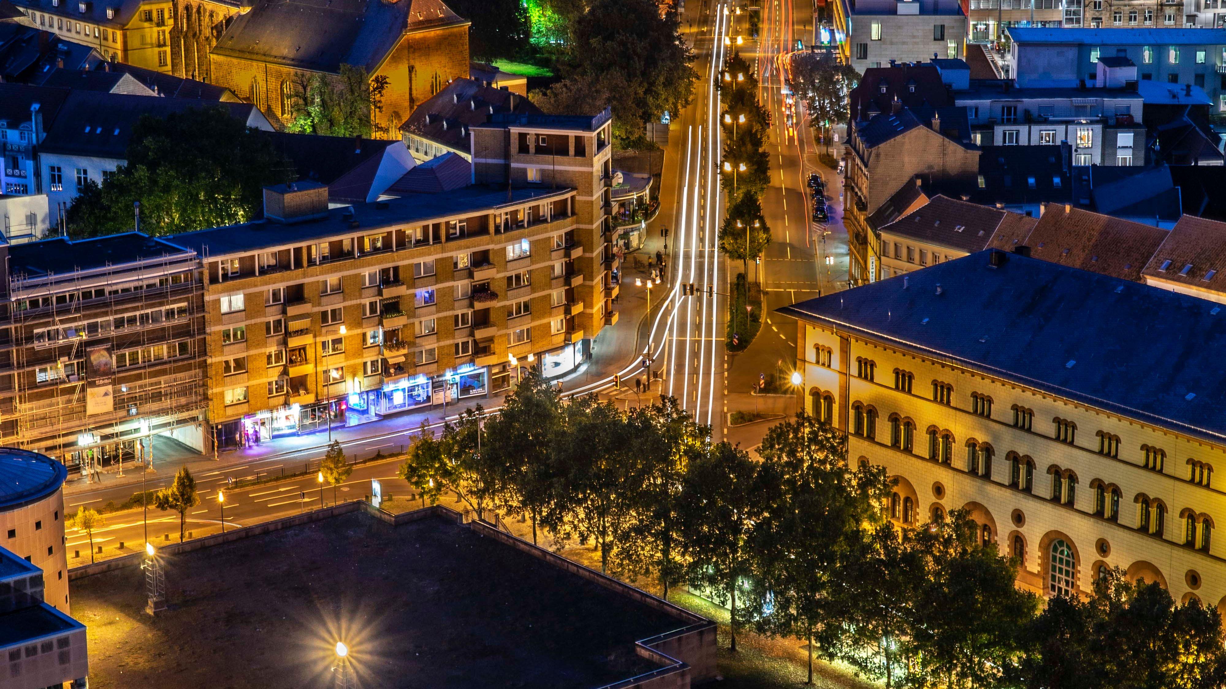 Sieger der Fotowettbewerbs des Citymanagements gekürt-Image