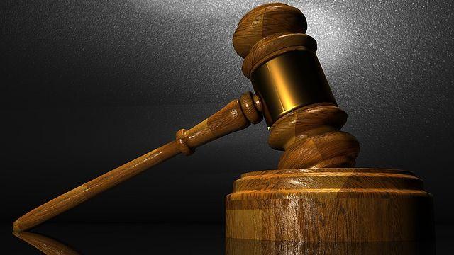 Vor dem Amtsgericht Landstuhl wurde heute eine Vergewaltigung verhandelt-Image