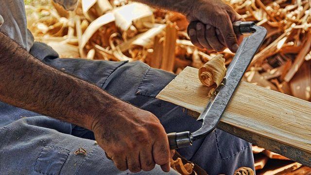 Erster regionaler Handwerkergipfel in Alsenz-Image