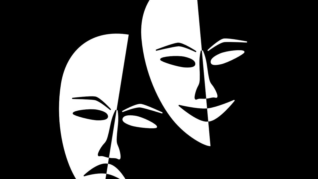 Pfalztheater sucht Statisten-Image