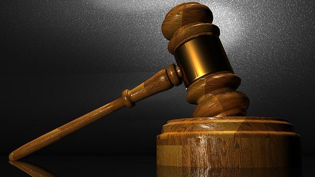 27-jähriger wegen Drogenhandels zu einem Jahr und sechs Monaten auf Bewährung verurteilt-Image