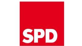 SPD stellt sich hinter die Interessen der Mitarbeiter bei REAL-Image