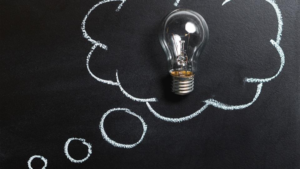 Fit to Study: Richtig zitieren und Plagiate vermeiden-Image