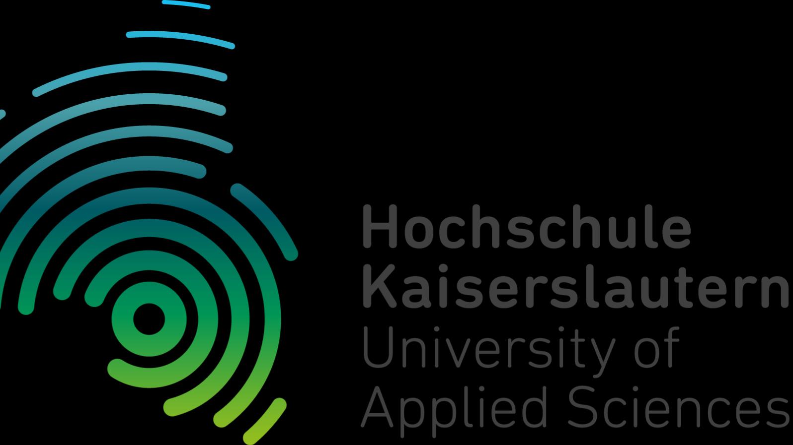 Hochschule beim bundesweiten Fernstudientag dabei -Image