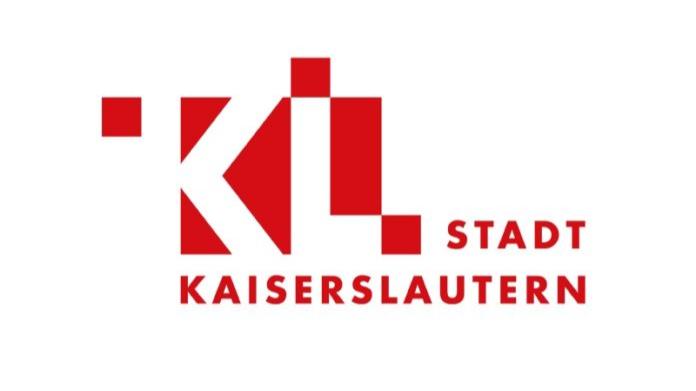 Sonderstadtratsitzung wegen Stadionmiete-Image