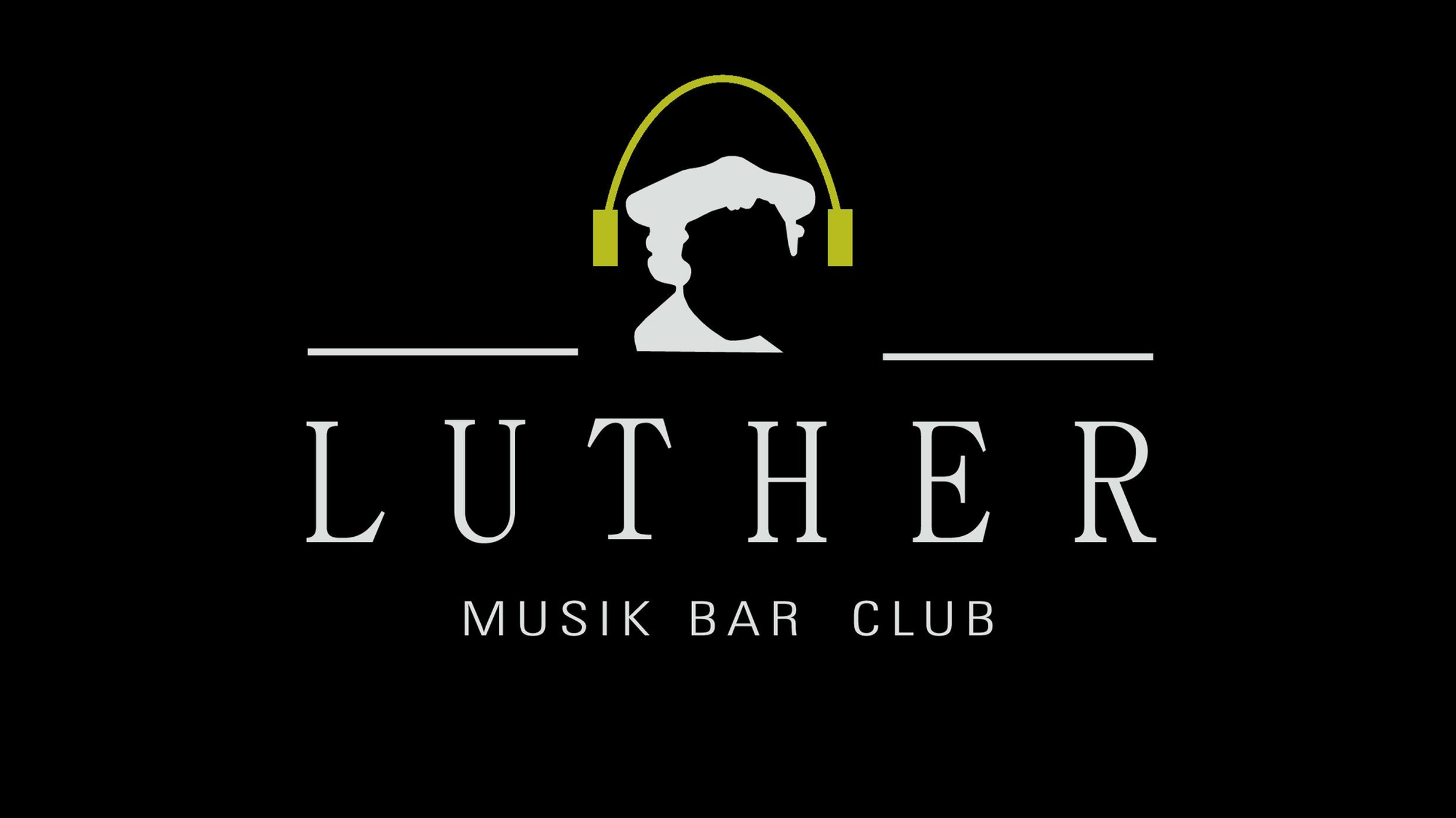 Friday Night at the Luther Club-Image
