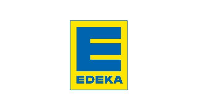 EDEKA ruft Leberwurst zurück-Image