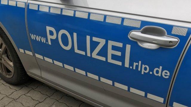 Polizei und Militärpolizei lösen Party mit 300 Gästen auf-Image
