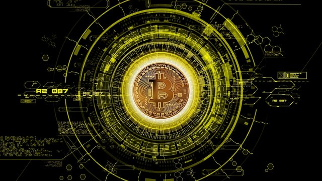 Cryptotrading fehlgeschlagen-Image