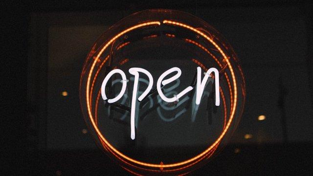 Sozialamt nach Randalen wieder geöffnet-Image