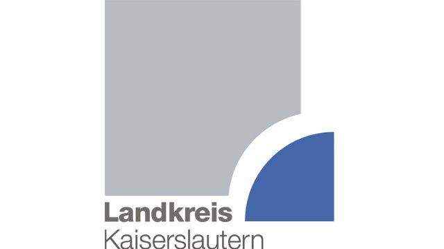Kreisverwaltung beschränkt Publikumsverkehr-Image