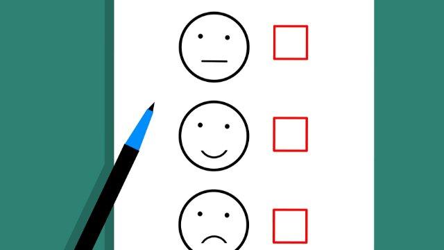 Verbandsgemeinden suchen freiwillige Wahlhelfer-Image