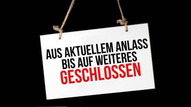 Pfälzerwald- Verein: Hütten bleiben geschlossen-Image