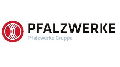 Neuer Stromanbieter für Krickenbach und Stelzenberg-Image
