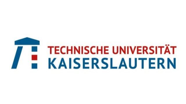 Forscher der TU auf digitaler Hannover-Messe vertreten-Image