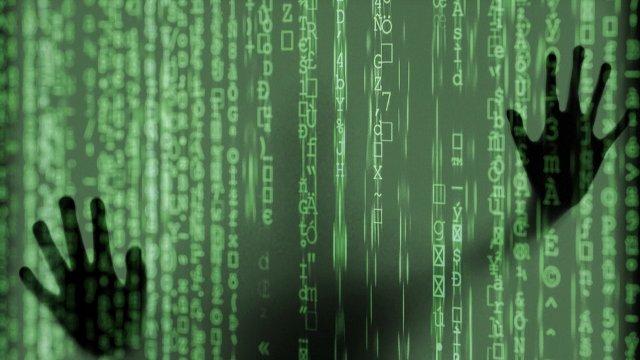 Polizei warnt weiterhin vor Internet-Betrügern-Image