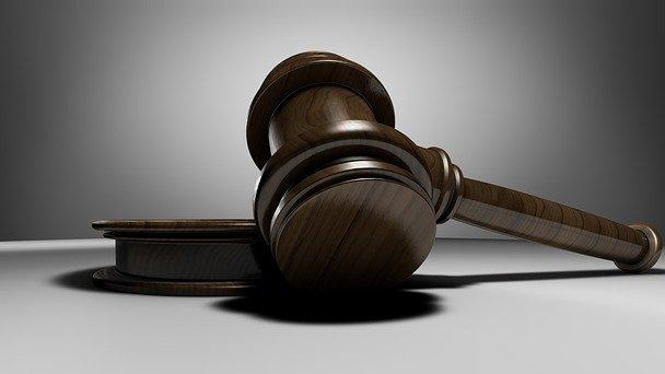 Urteil bei Prozess um Verbreitung von Kinderpornografie-Image