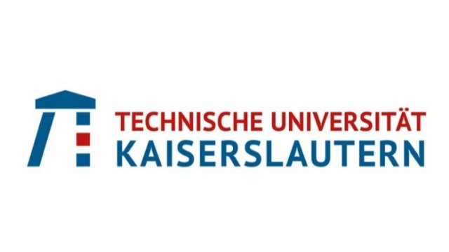 Technische Universität erhält Fördermittel in Höhe von 7,7 Millionen Euro-Image
