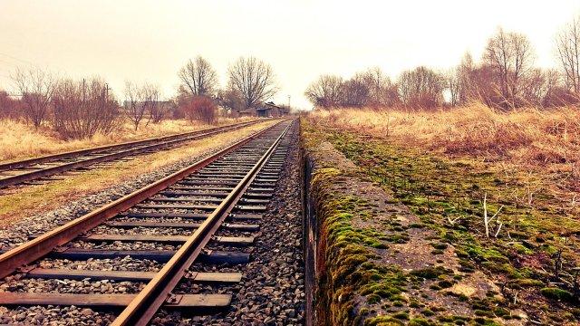 Reaktivierung der Bahnstrecke zwischen Enkenbach und dem Eiswoog?-Image