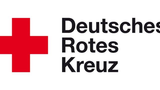 Deutsches Rotes Kreuz ruft zu Blutspenden auf-Image