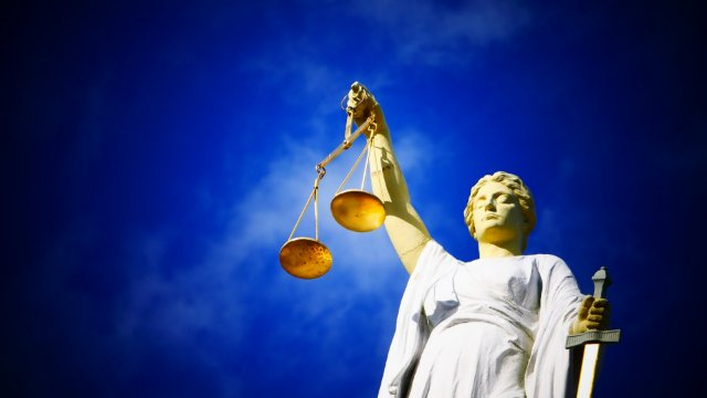 Staatsanwaltschaft stellt Ermittlungsverfahren gegen Landrat Guth ein-Image