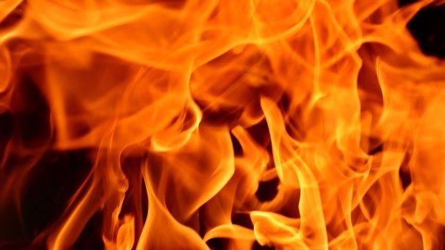 Mäusenester verursachten Brand in Katzweiler-Image