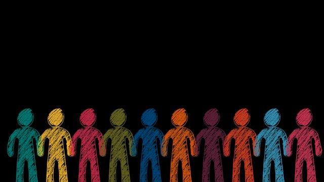 Neues Sozialforum mit Kundgebung vor der Stiftskirche vorgestellt-Image