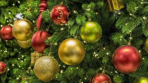 Weihnachtsmarkt soll stattfinden-Image
