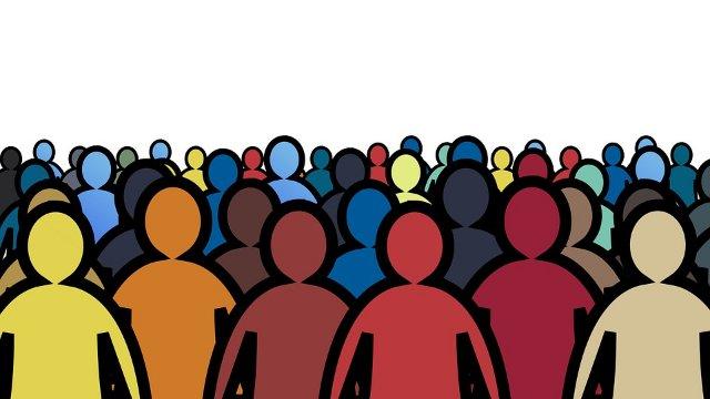 Industrie- und Handelskammer fordert mehr Fläche für Unternehmen-Image