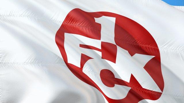 Keine Corona Beschränkungen bei FCK Spiel-Image